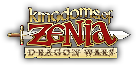 Kingdoms of Zenia